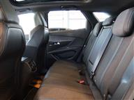 Peugeot 3008 1.5 BlueHDI GT Line EAT8 132 Ps Crossover