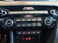 Kia Sportage 1.6 T-GDI GT-Line Prestige DCT 177 Ps SUV