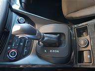 Ford Kuga 1.5 TDCI Titanium Powershift 120 Ps SUV