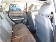 Suzuki Vitara 1.6 VVT 4x4 GLX Tek Renk Otomatik 122 Ps SUV