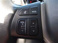 Suzuki SX4 1.6 GL Otomatik 122 Ps Hatchback