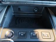 Citroen C5 1.5 BlueHDI Shine EAT8 130 Ps AirCross