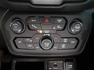 Jeep Renegade 1.6 MultiJet II 4x2 Limited DDCT 120 Ps SUV