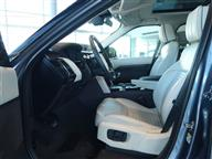 Land Rover Discovery 2.0 SD4 HSE Luxury Otomatik 240 Ps SUV