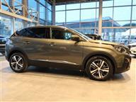 Peugeot 3008 1.2 PureTech Allure Dynamic B EAT8