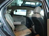 Hyundai Tucson 1.6 CRDI 4x4 Elite DCT 136 Ps SUV