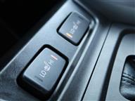 Suzuki Vitara 1.4 GL+ 4x4 Çift Renk AT