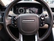 Land Rover Range Rover Sport 2.0 SD4 HSE Otomatik 240 Ps SUV